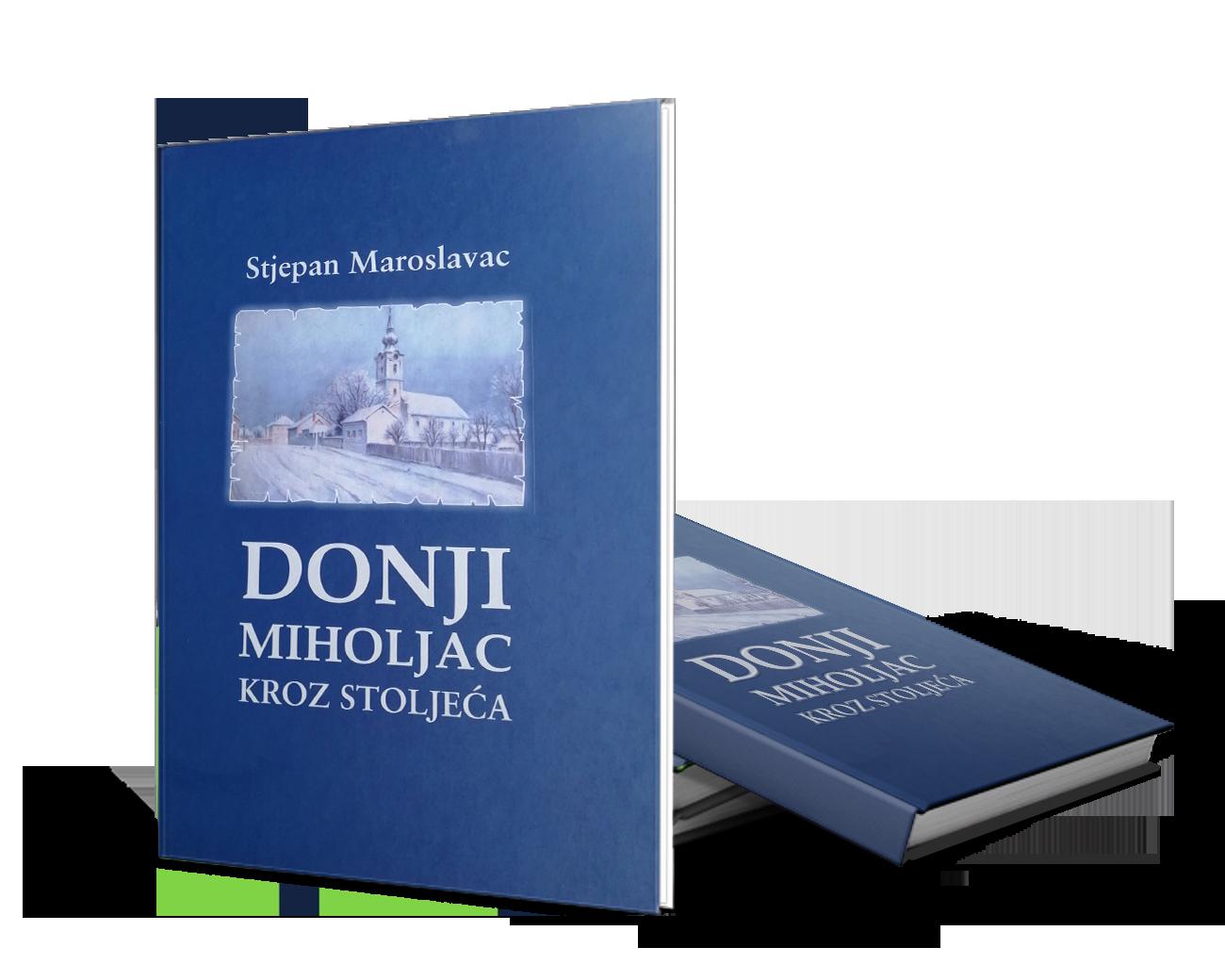 knjiga_tjedna_miholjac