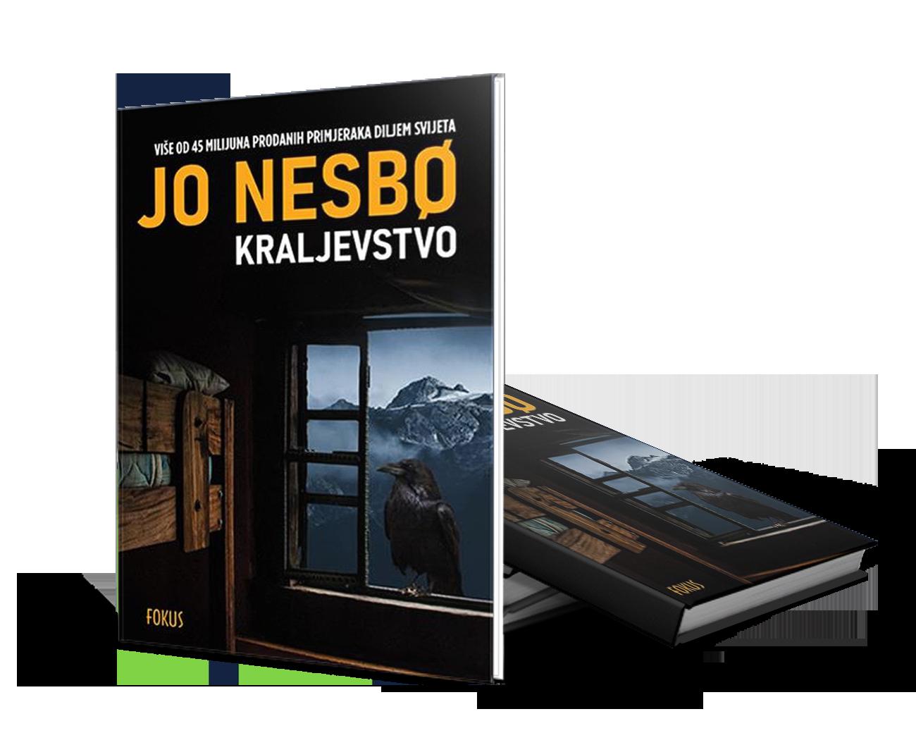 knjiga tjedna_nesbo