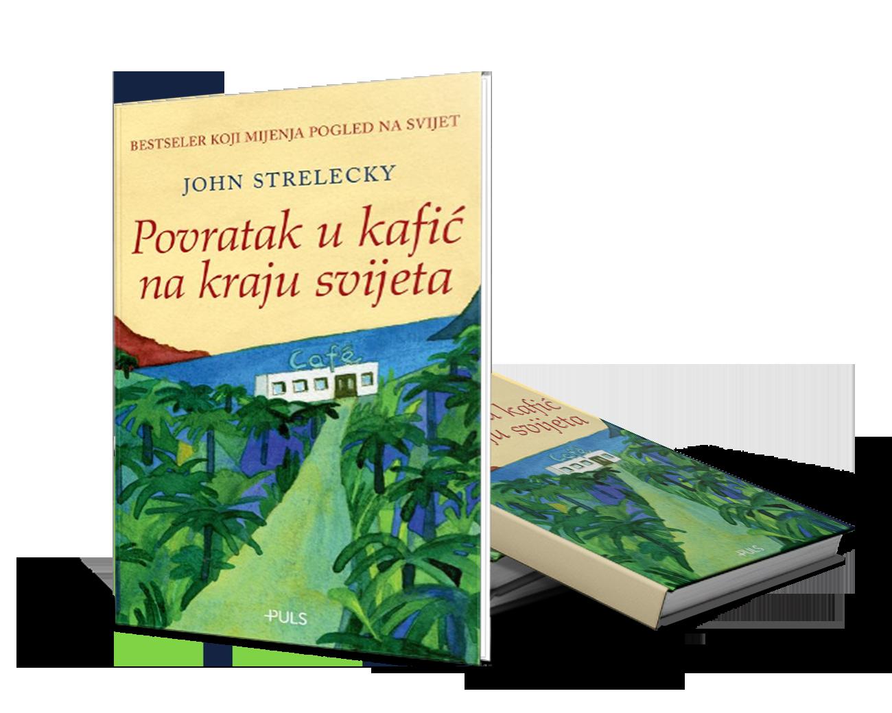 knjiga tjedna_povratak_u_kafic