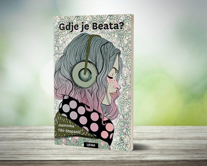 knjiga_za_mlade_beata (1)