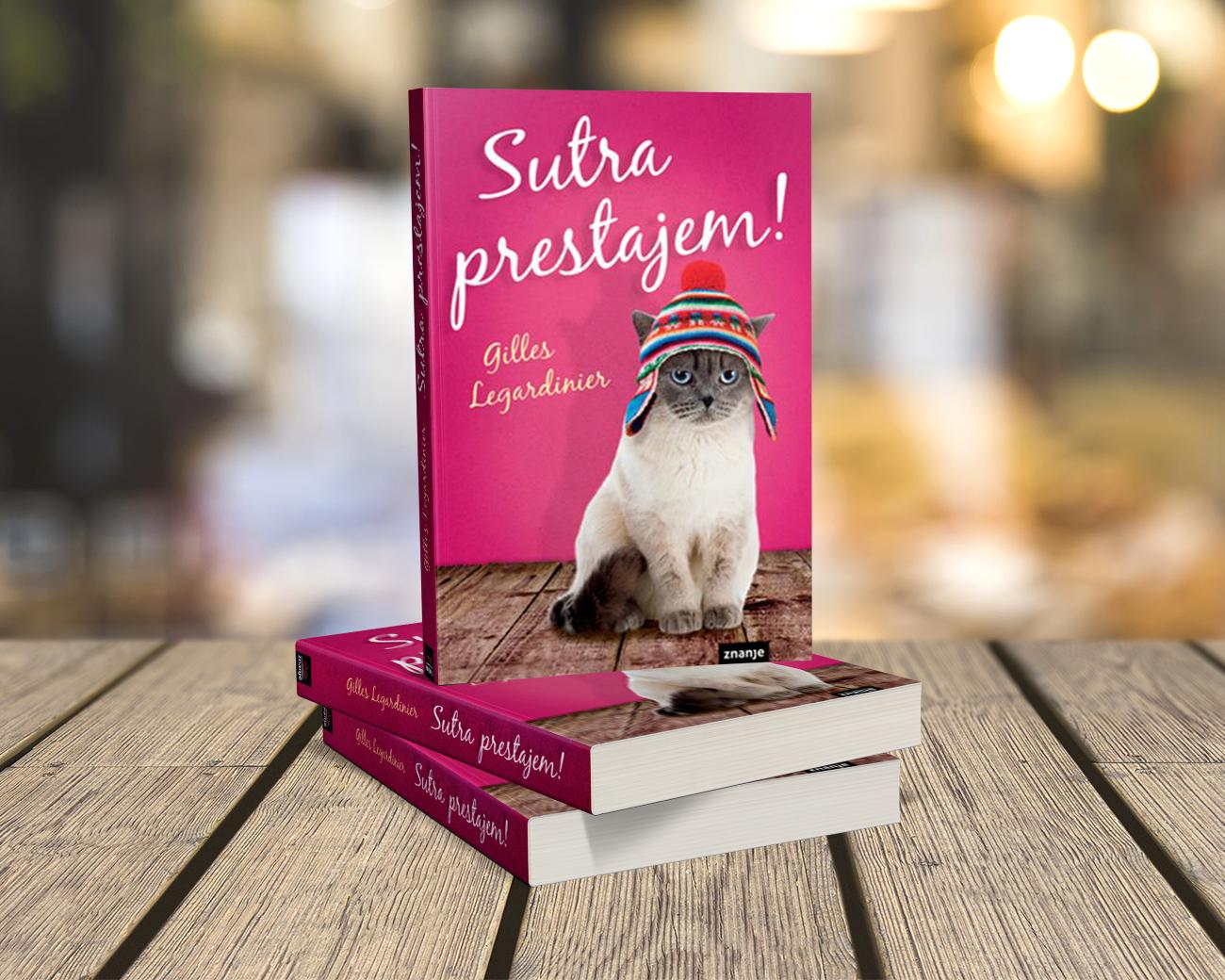 knjiga tjedna_sutra_prestajem