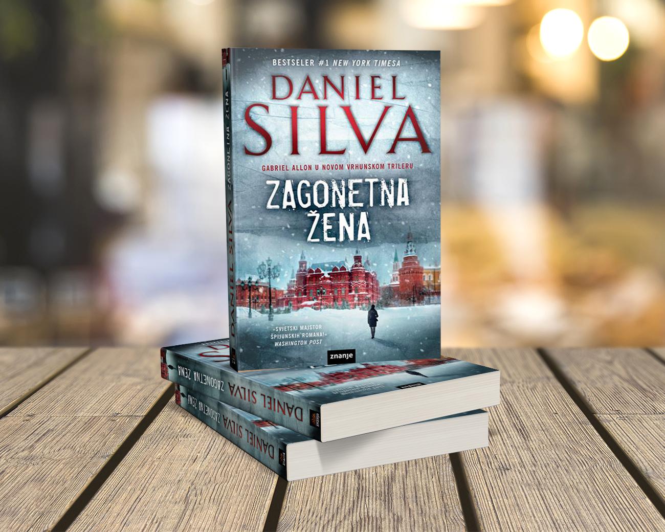 knjiga tjedna_zagonetna_zena