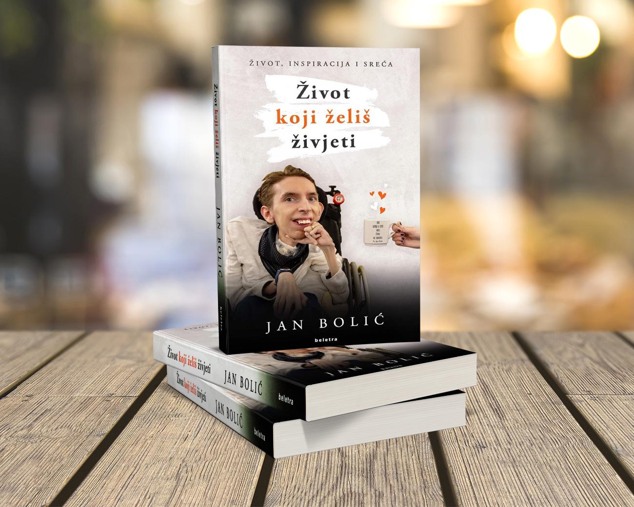 knjiga tjedna_zivot_koji
