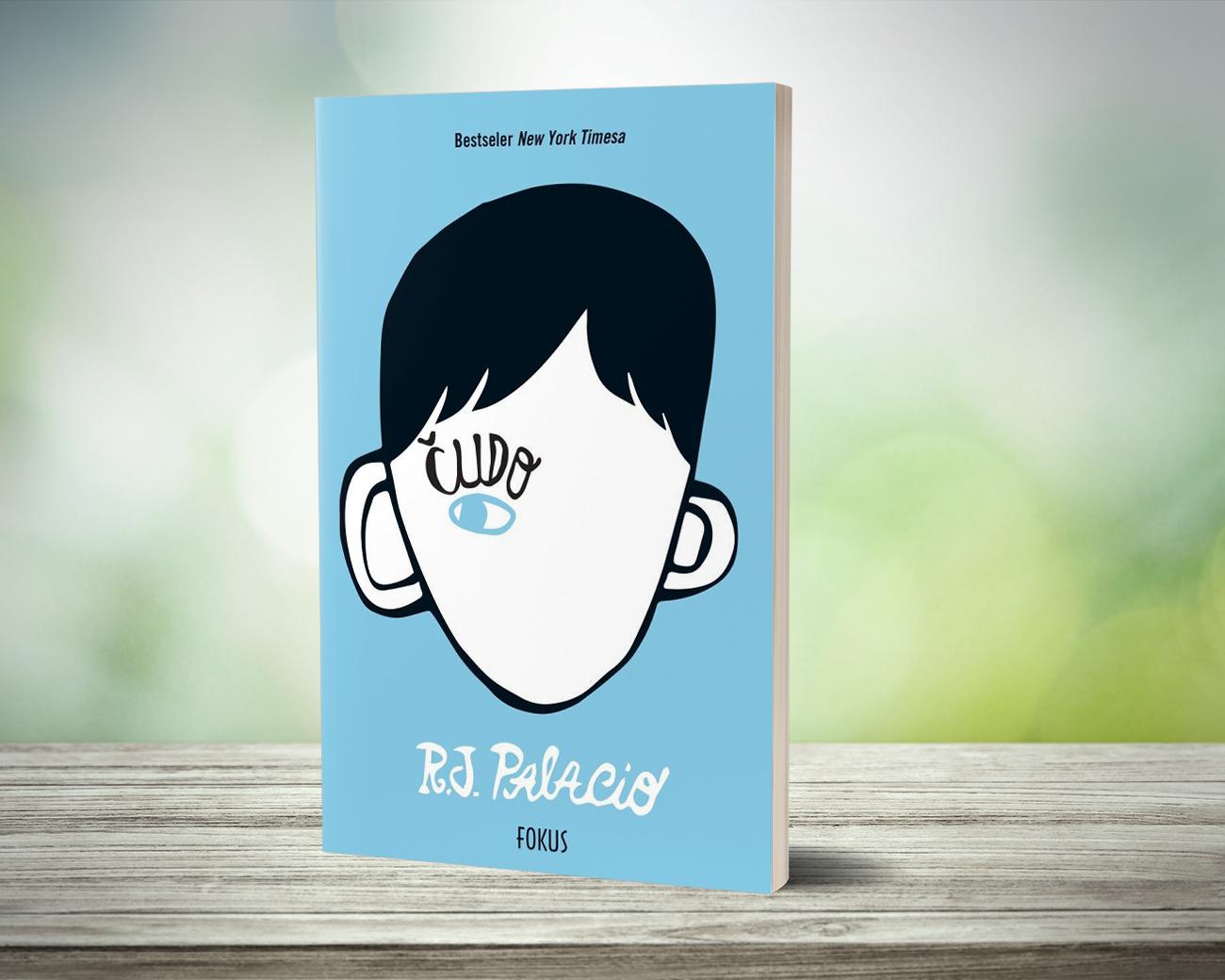 knjiga_za_mlade__cudo