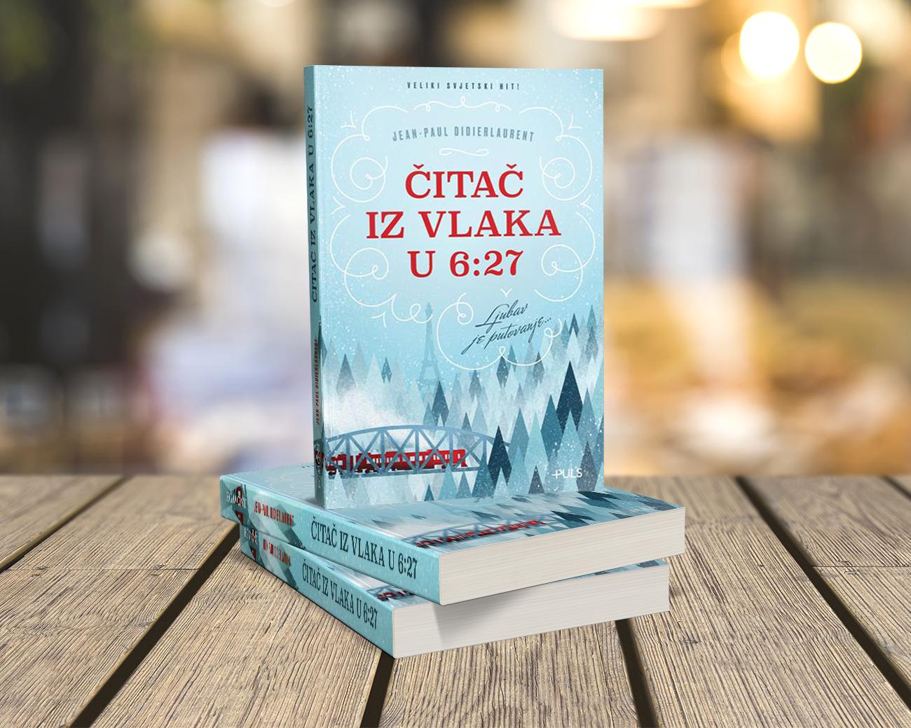 knjiga tjedna_citac_iz_vlaka