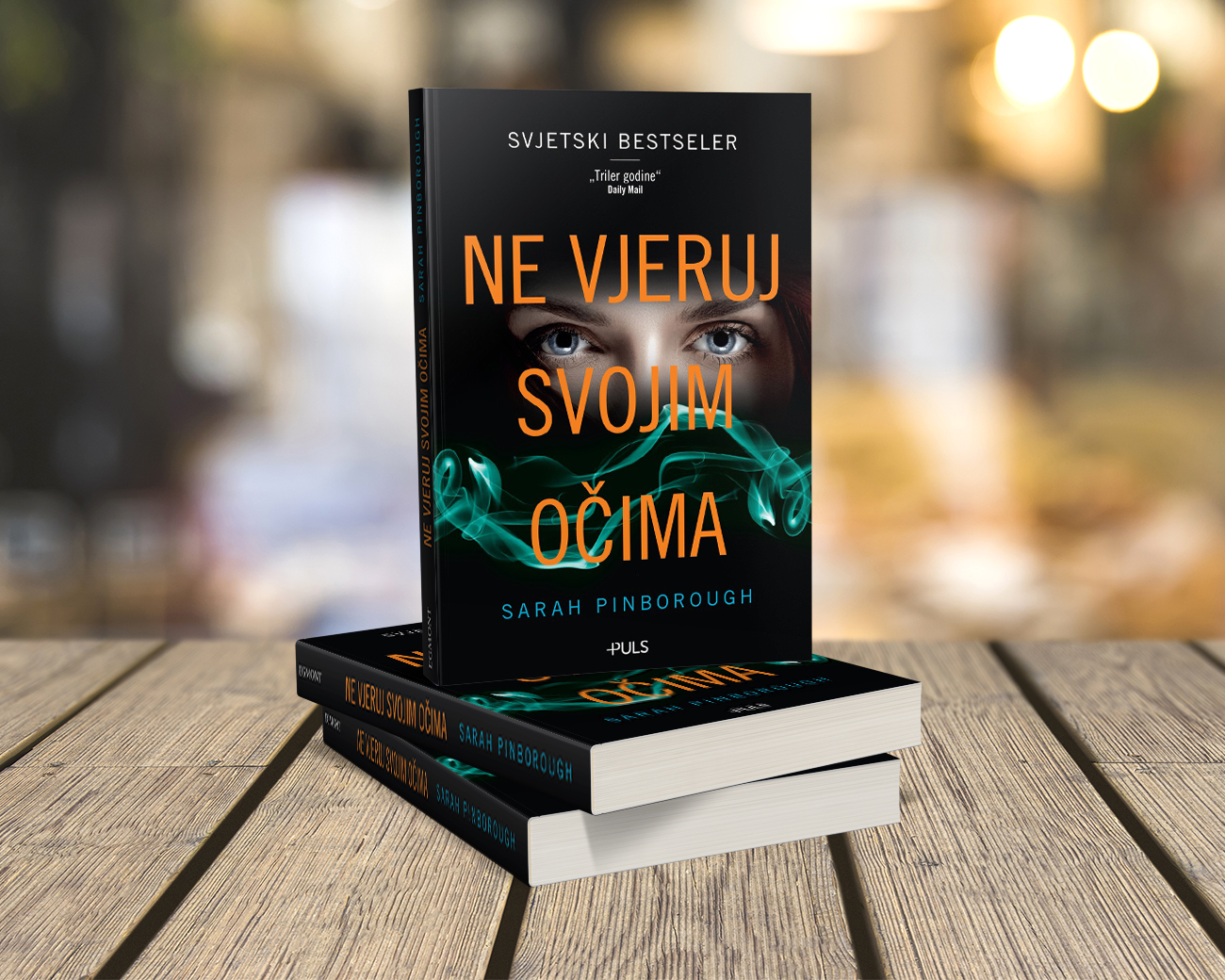 knjiga tjedna_ne_vjeruj