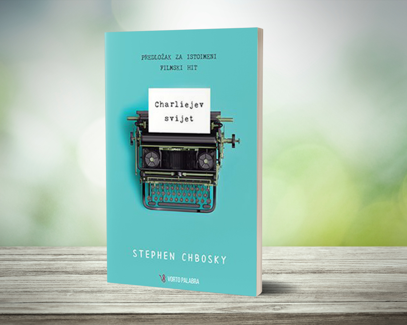 knjiga_za_mlade_charlijevsvijet
