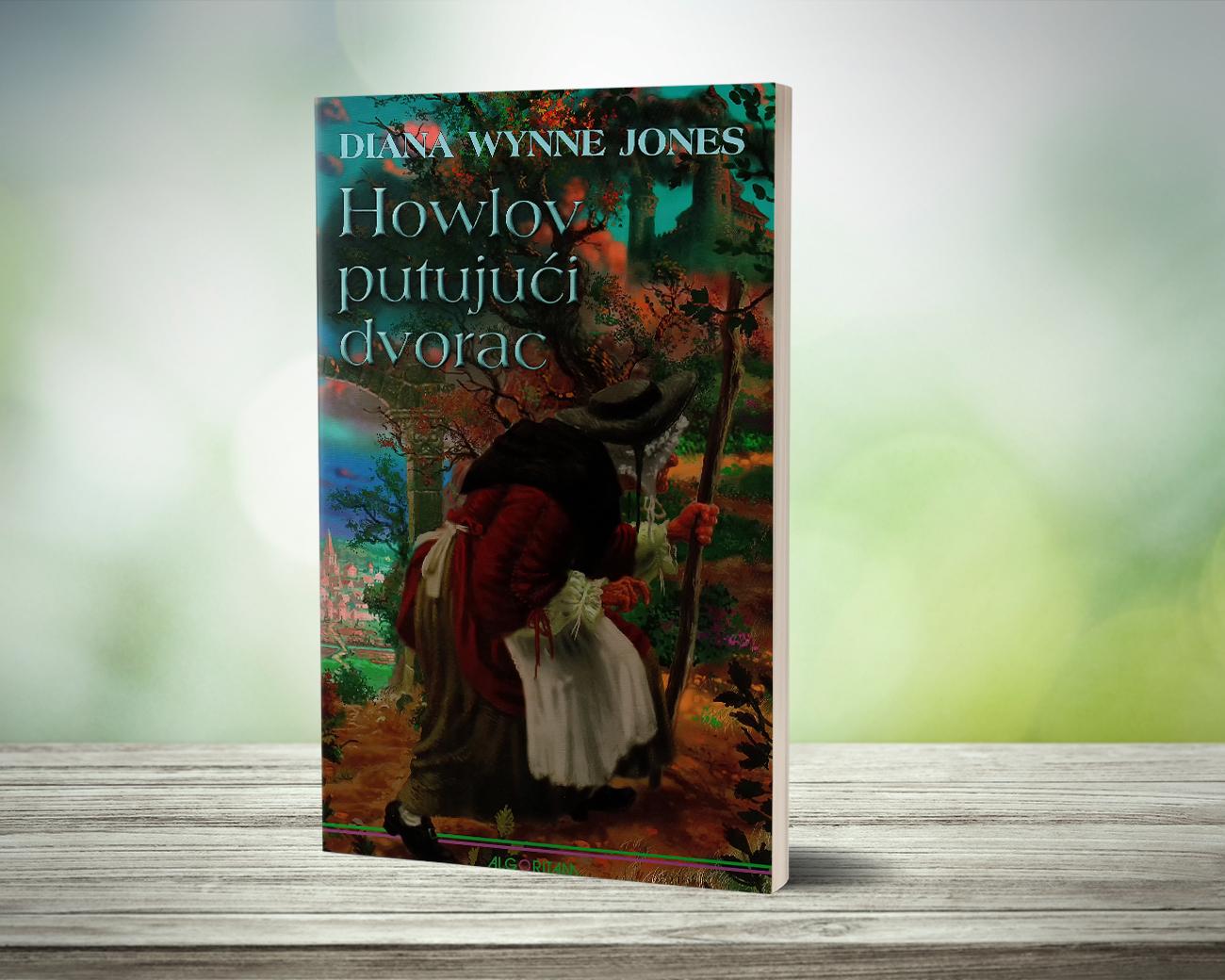 knjiga_za_mlade_howlov