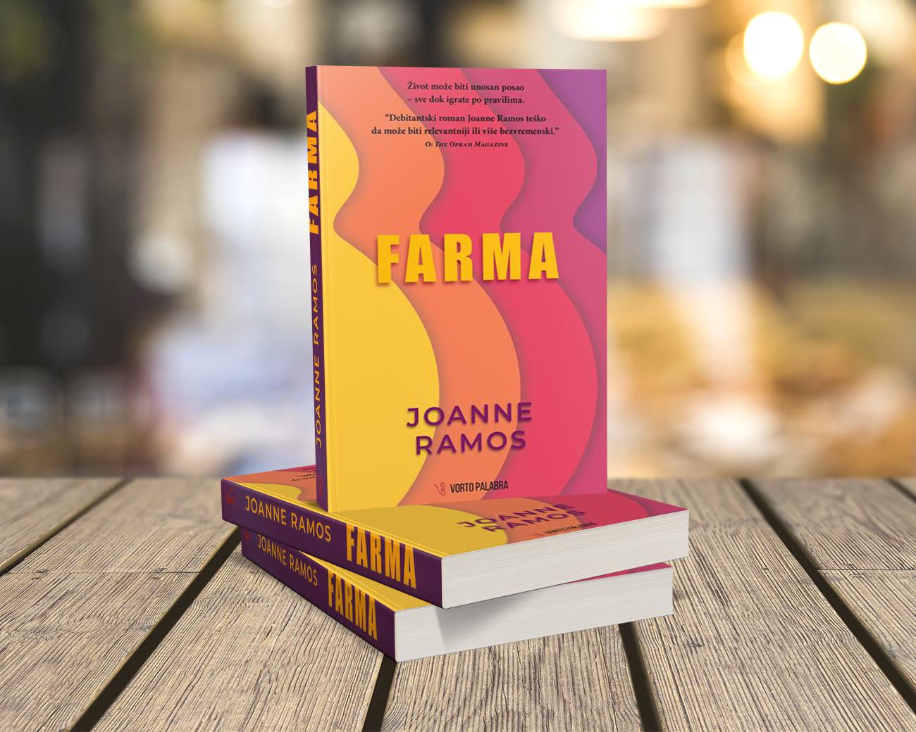 knjiga tjedna_farma