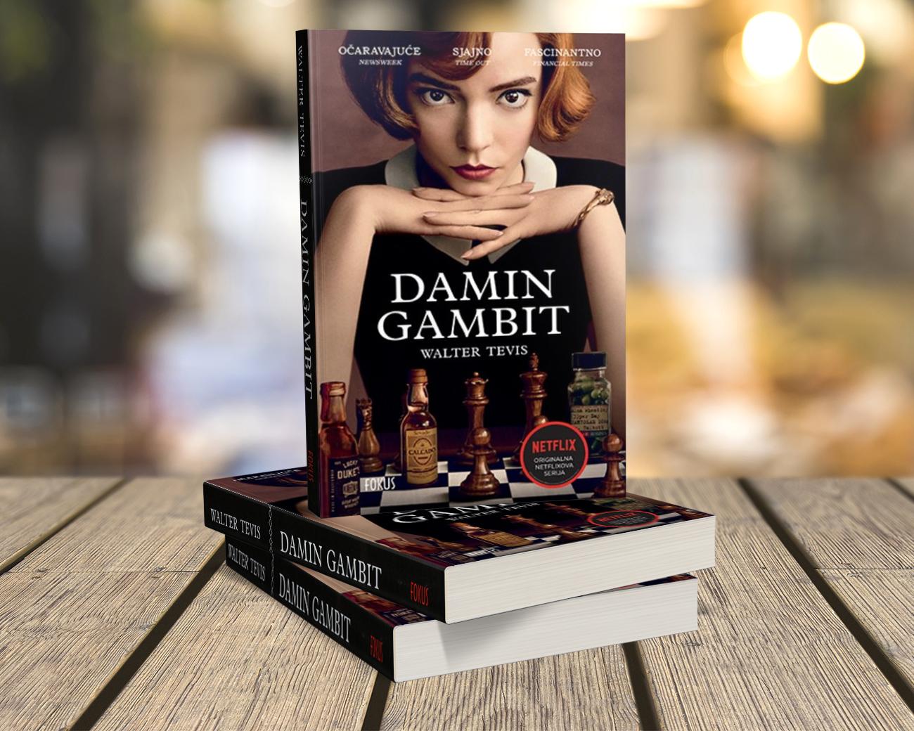 knjiga tjedna_damin_gambit