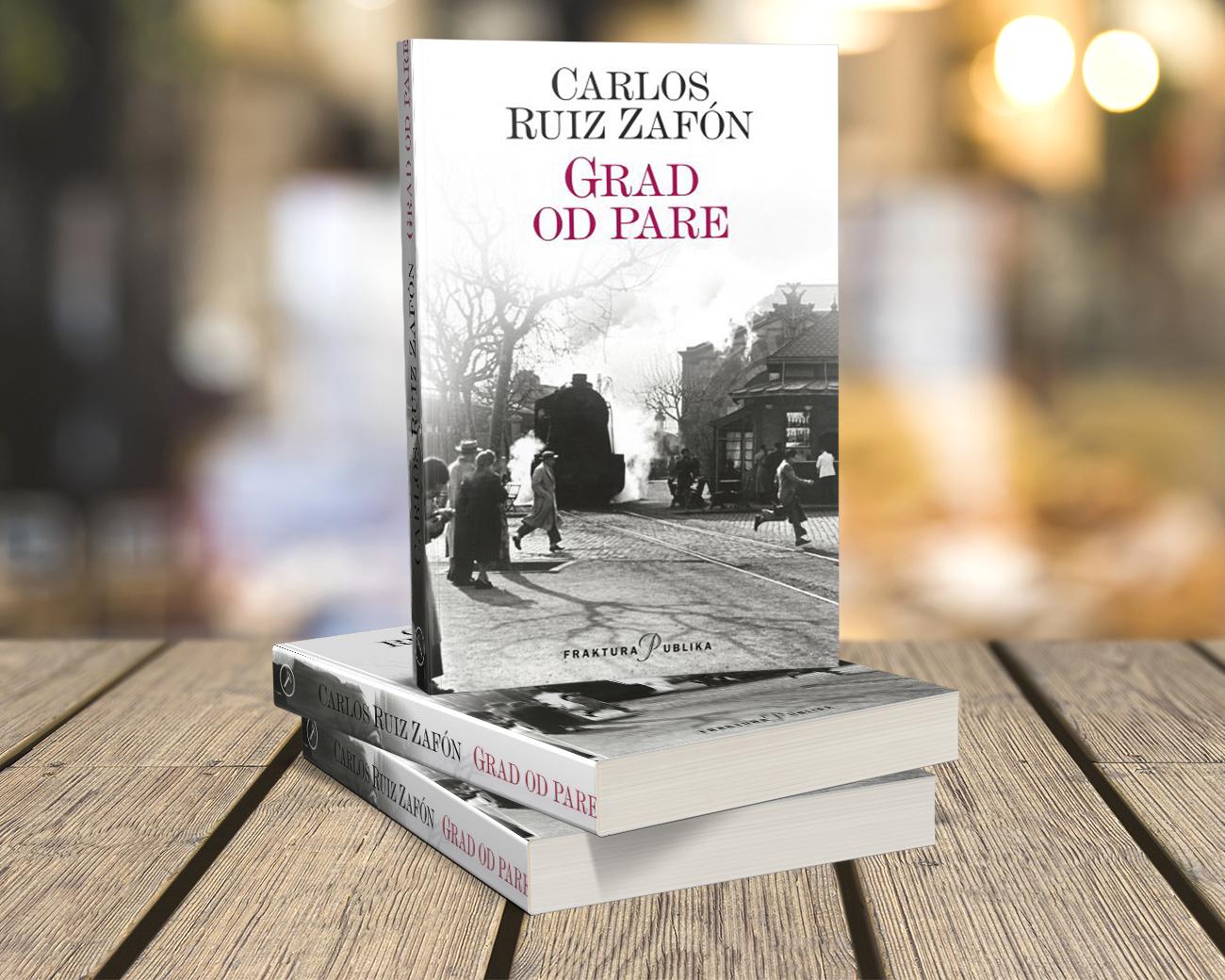 knjiga tjedna_grad_od_pare