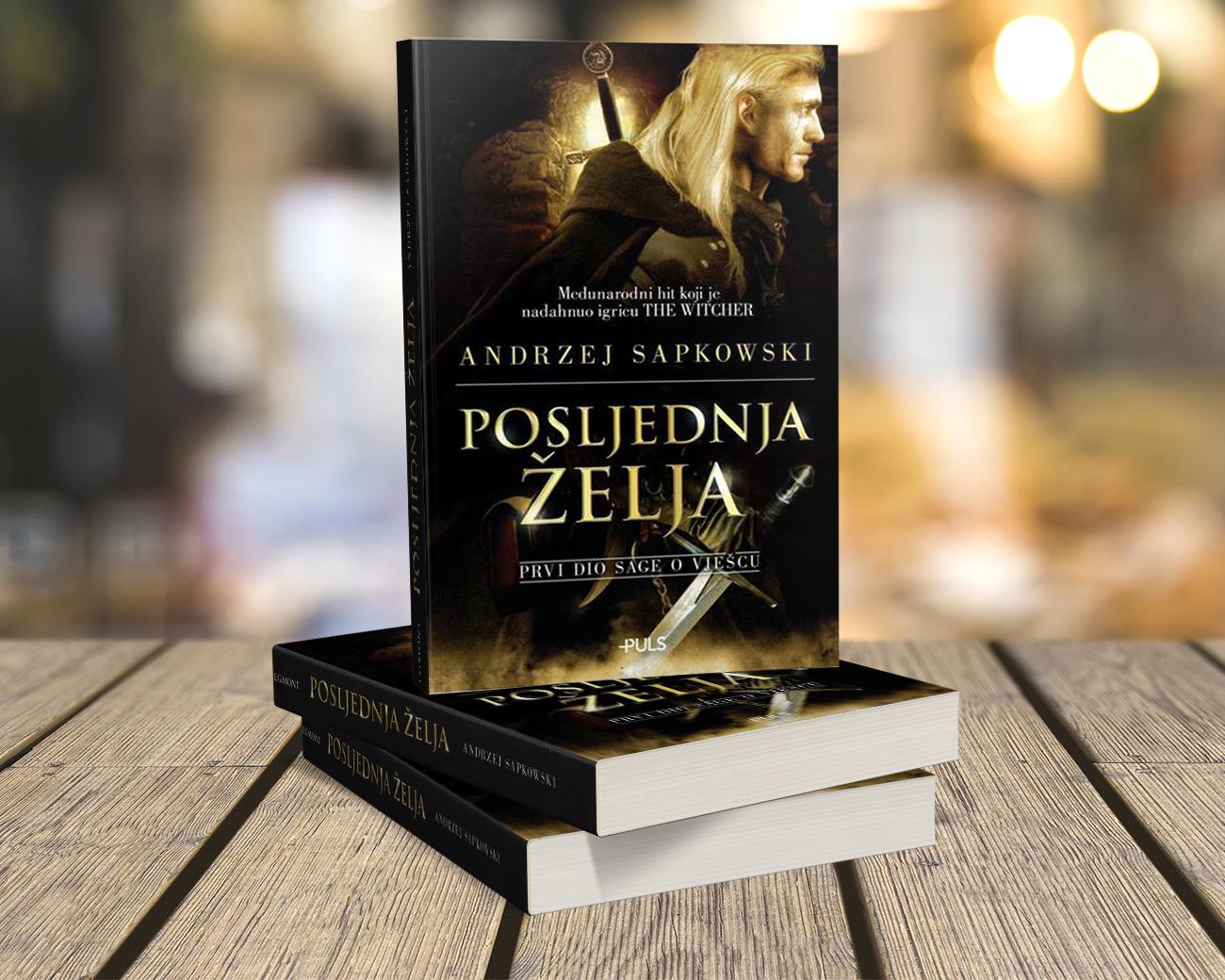 knjiga tjedna_posljednja_zelja